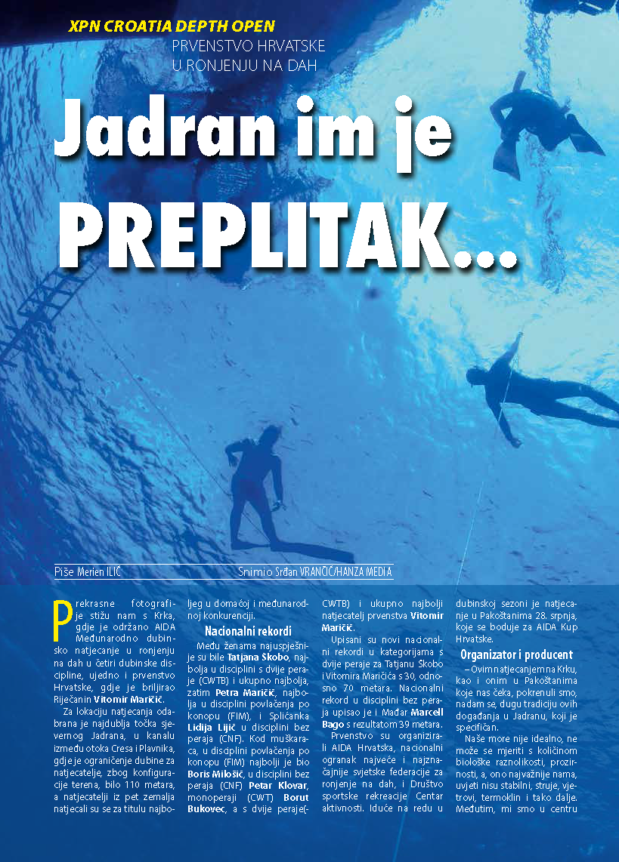 More magazine 1