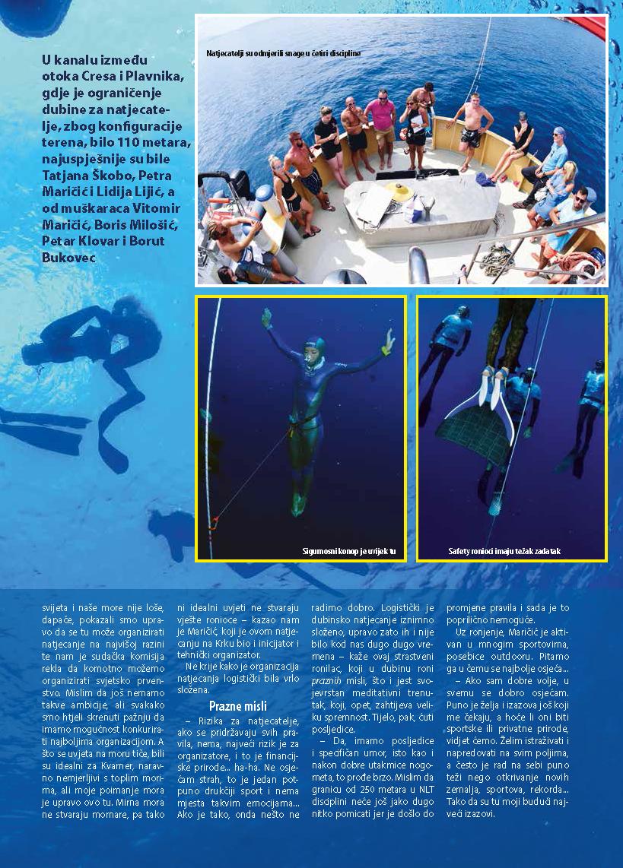 More magazine 2
